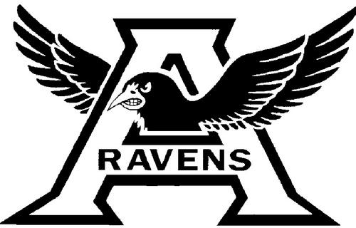Alonso Ravens