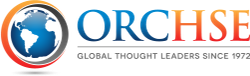 ORCHSE Strategies Logo