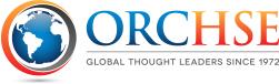 ORCHSE Strategies Logo