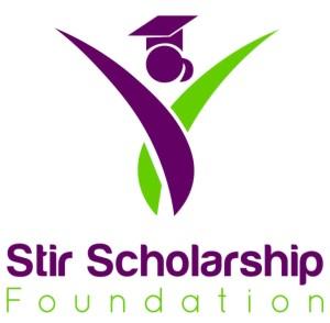Stir Scholarship