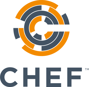 Thanks for sponsoring Chef!