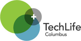 TechLife Columbus