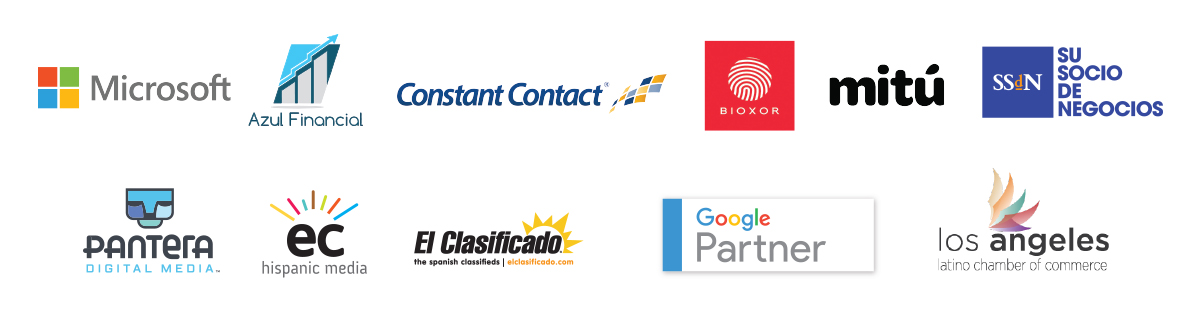 ssdn sponsors 2017