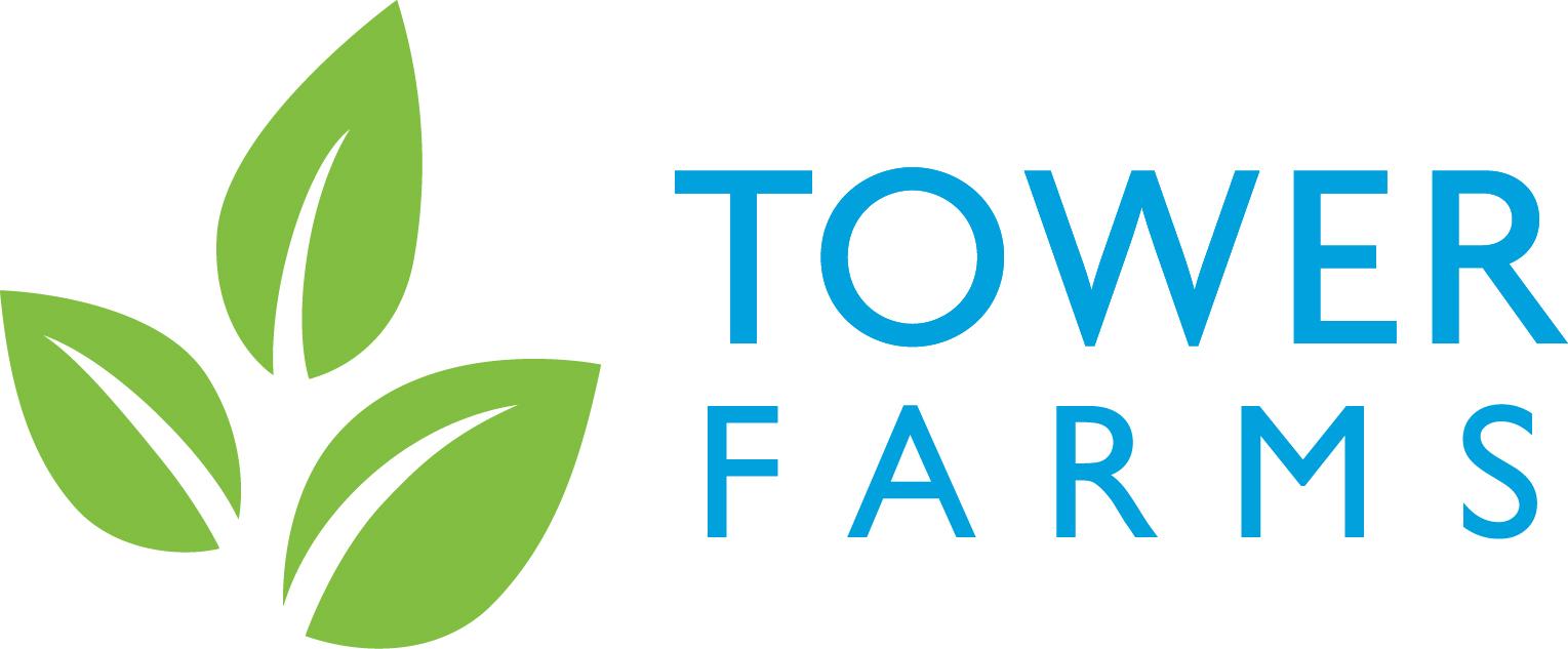 Tower Farms