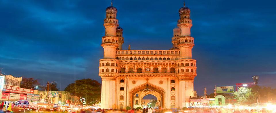 SharePoint Saturday Hyderabad
