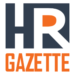HR Gazette logo