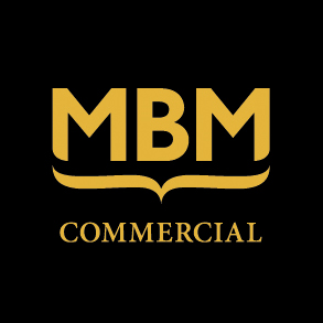 http://www.mbmcommercial.co.uk