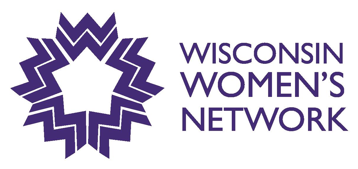 Wisconsin Women's Network logo