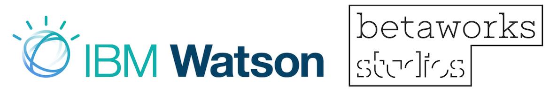 Sponsors: IBM Watson and Betaworks