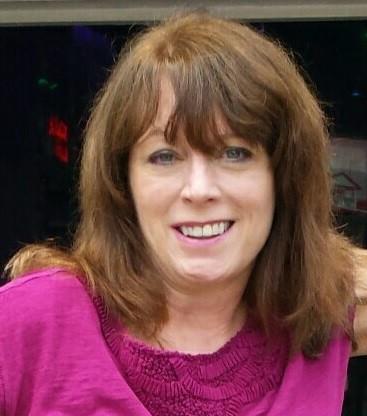 Catherine Diederich