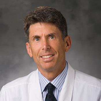 Dr. Michael Spiritos