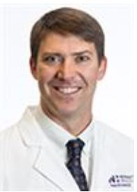 Travis Howell, MD