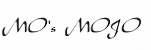 www.mosmojo.com