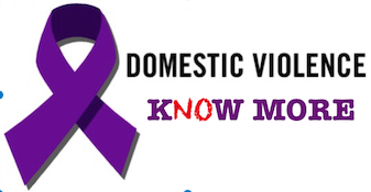Domestic Violence kNOw More