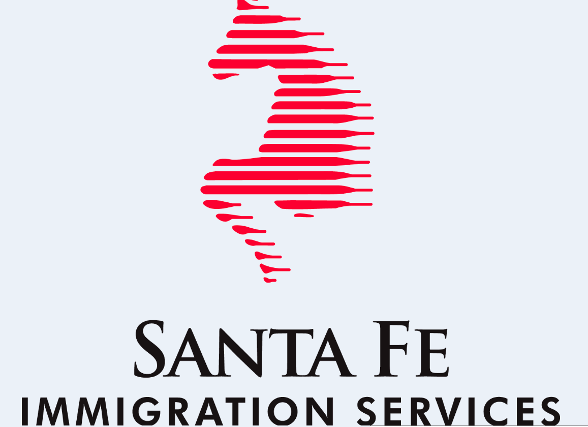 Santa Fe Immigration Services