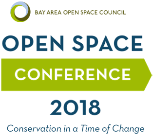 2018 Open Space Conference