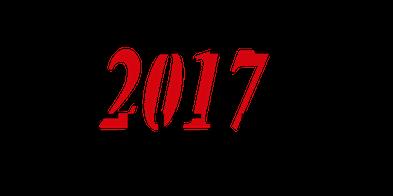 XP Days Benelux 2017