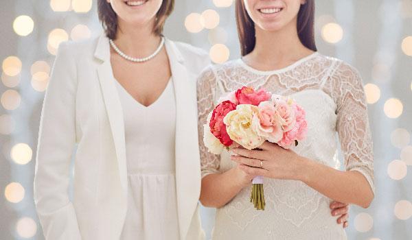 Workshop Cerimonial para Casamento Homoafetivo1