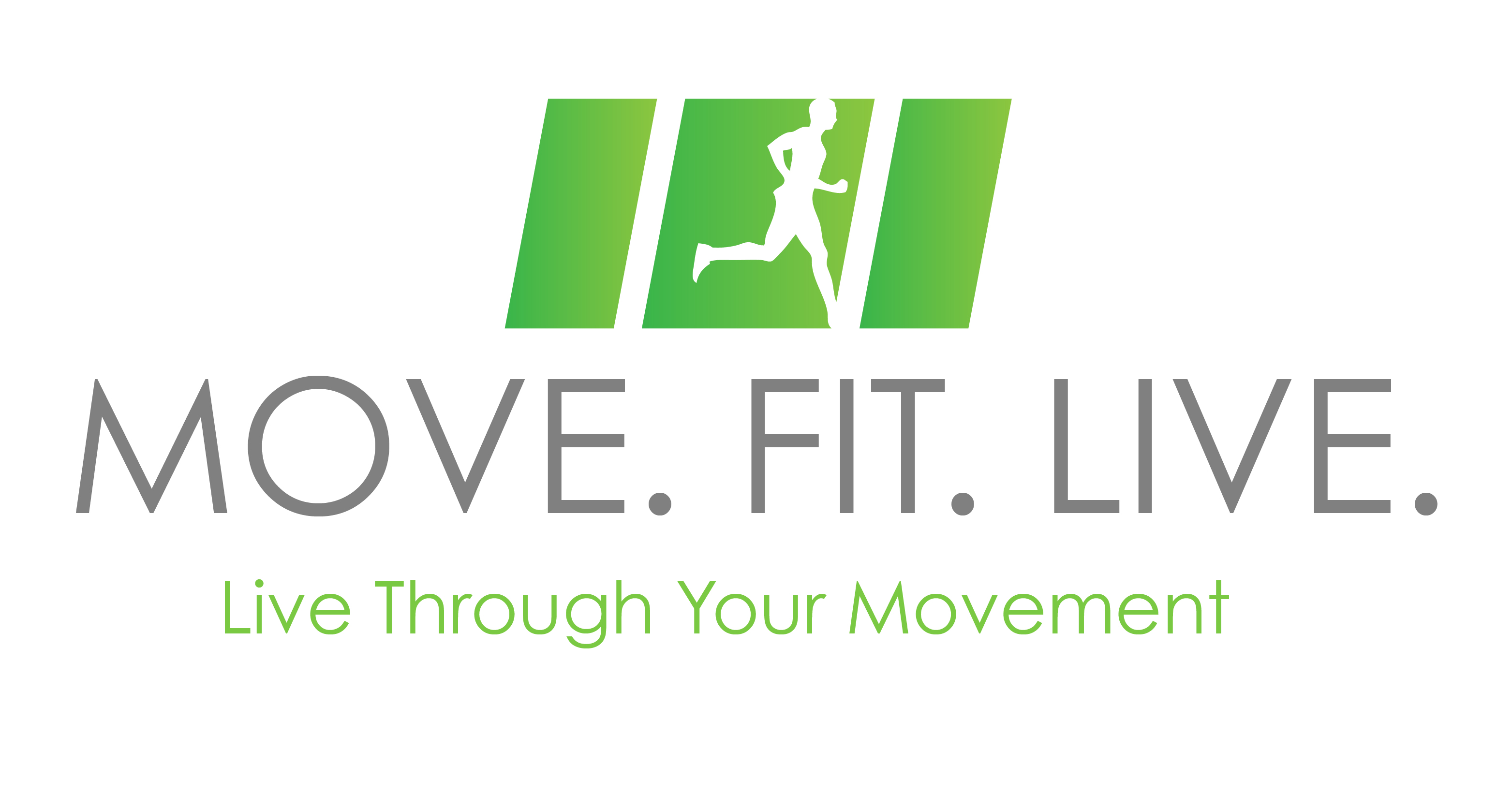 Move. Fit. Live.