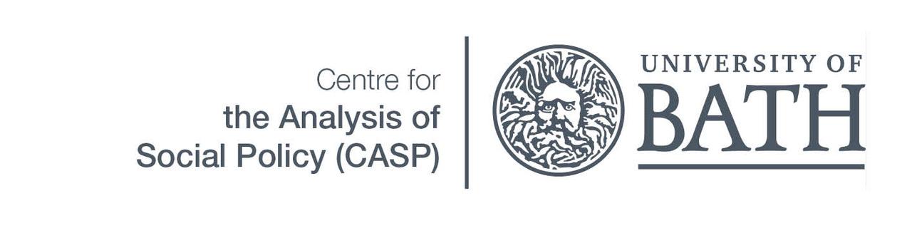 casp_logo