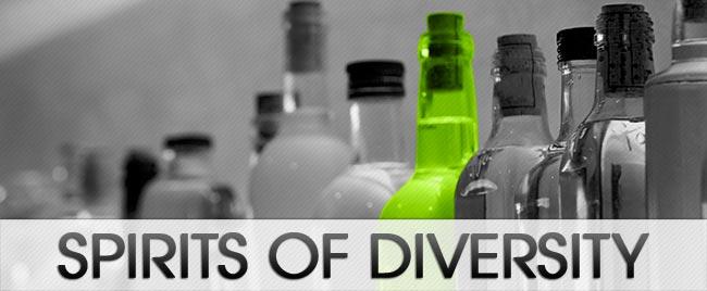 Spirits of Diversity