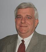 Bill Hutchins/Nationwide
