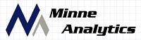 MinneAnalytics