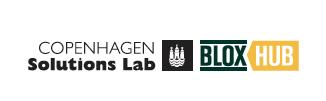 Copenhagen Solutions Lab & BLOXHUB