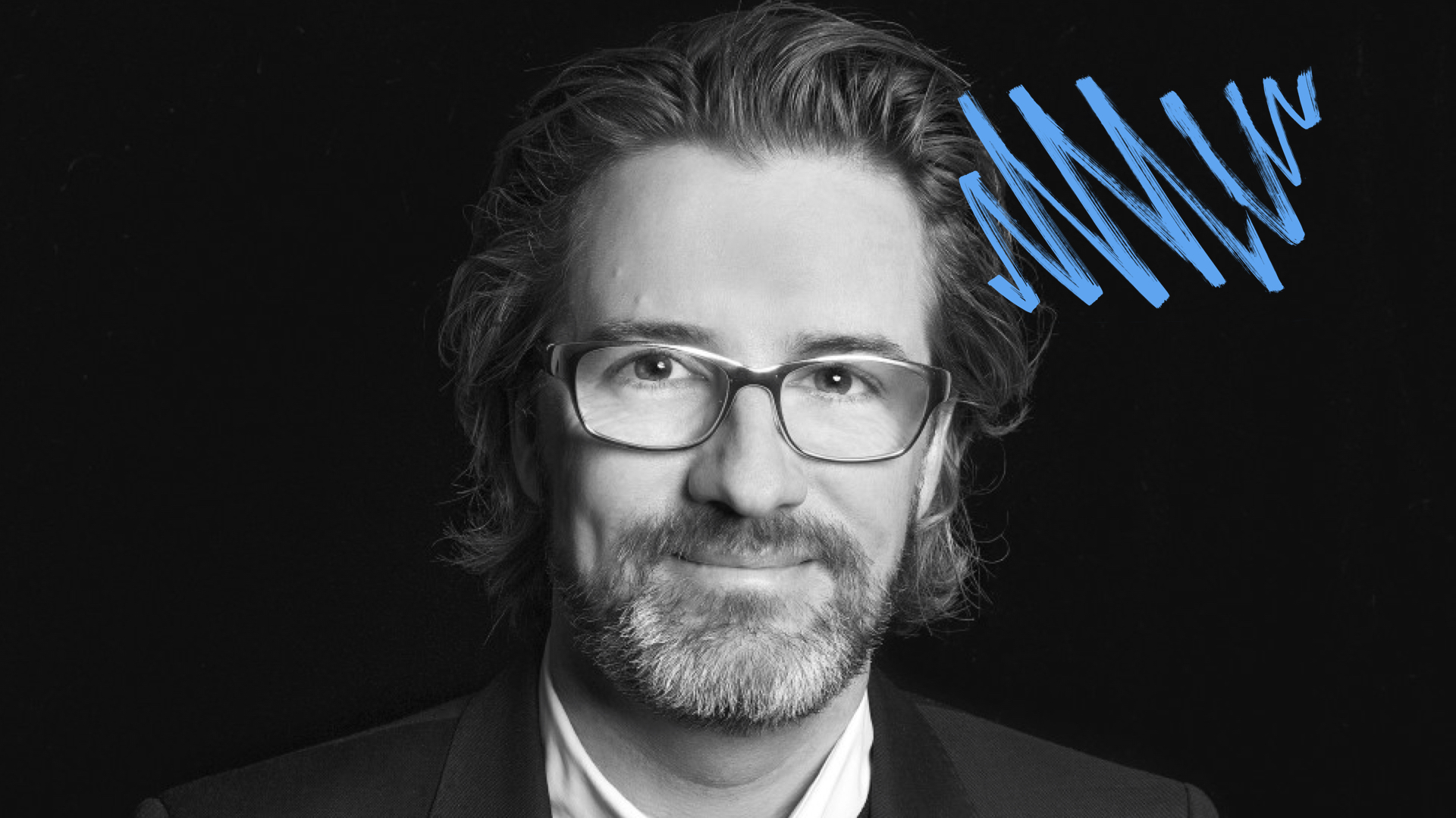Olafur Eliasson, Opening Night of Techfestival September 5