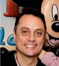 Dante Longhi