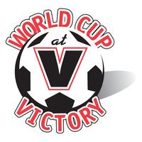 World Cup at Victory | June 11 - July 11