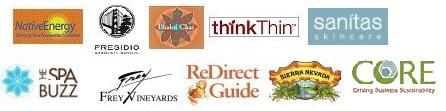 Denver Sponsor Logos