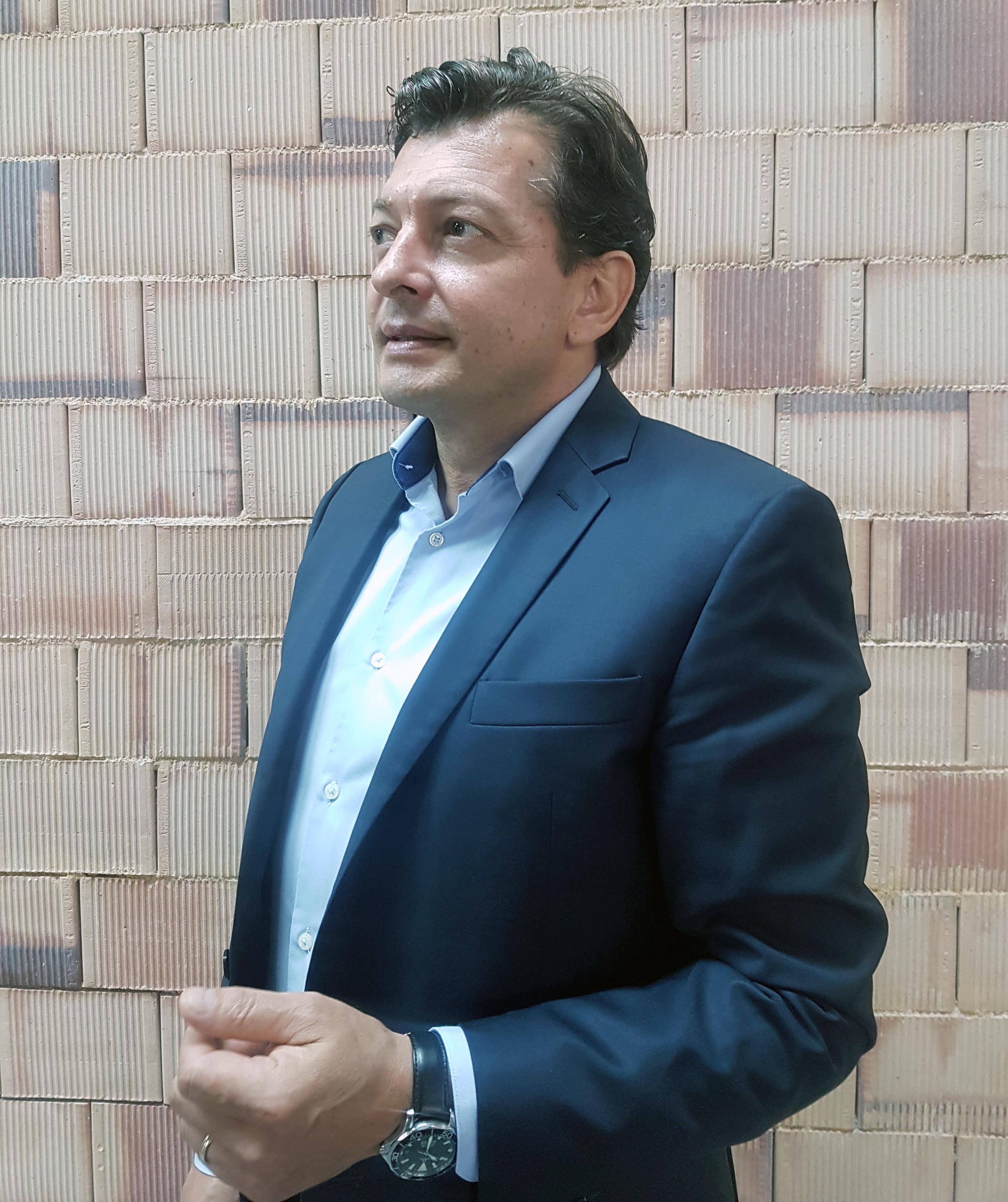 Giorgio Mangagniello