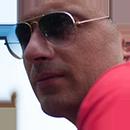 Giovanni Simoncelli