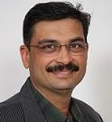 Dr Parekh