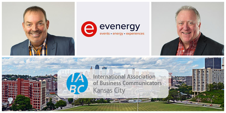 Evenergy KC/IABC