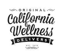 Cali wellness small