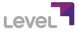 level smallest