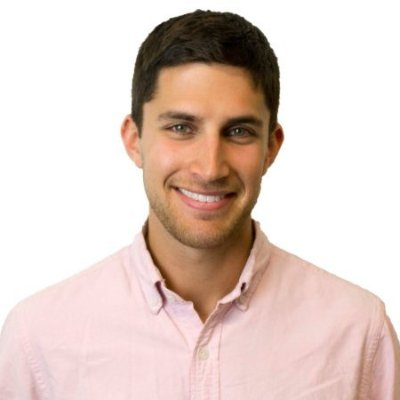 Craig Minoff, Product Manager at Airbnb