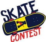 Skate Contests