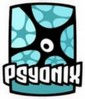 Logo Psyonix