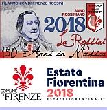banner 2018 EF ROSS