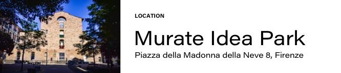 murate2.jpg
