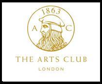 The Arts Club