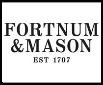 Fortnum