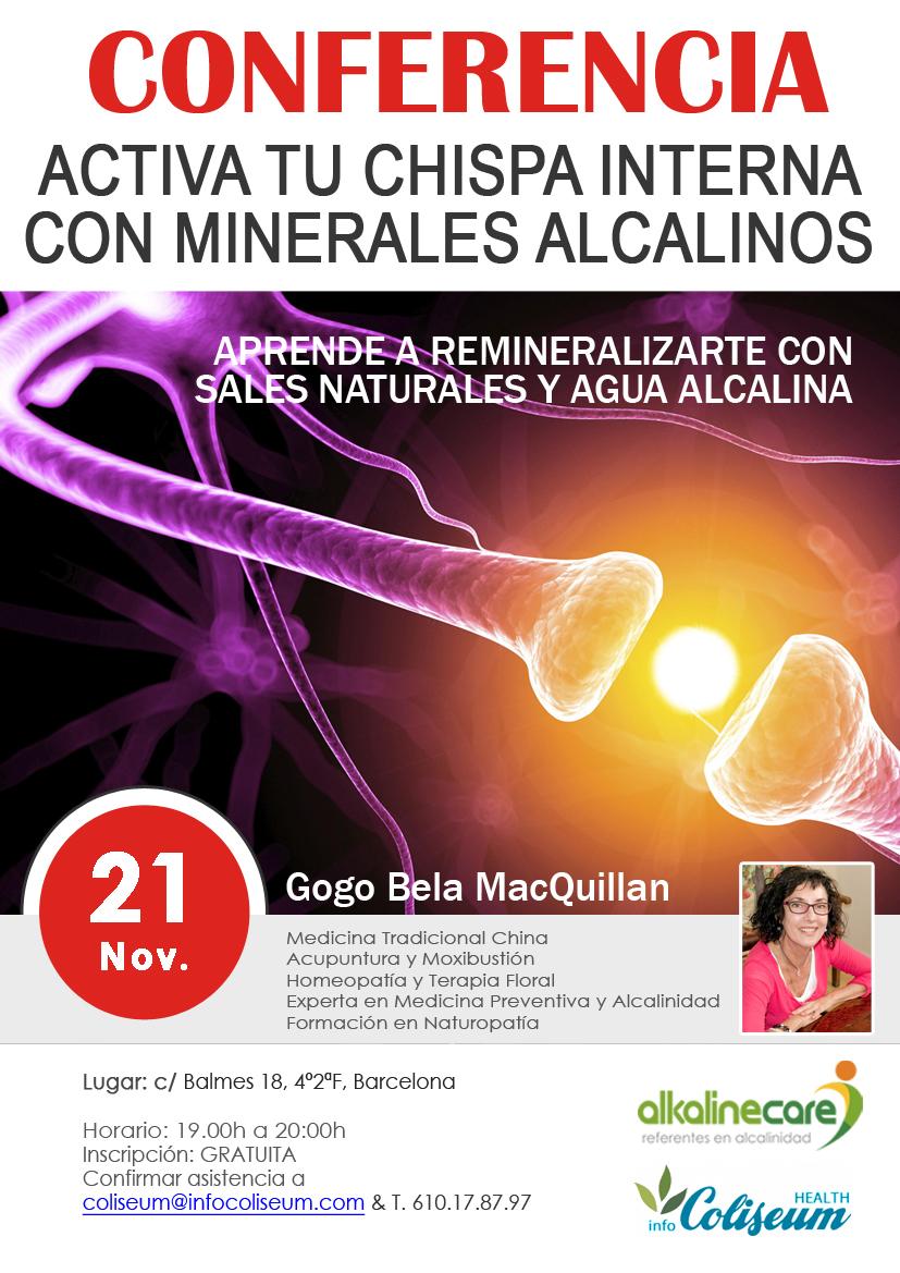 minerales-alcalinos-como-el-magnesio