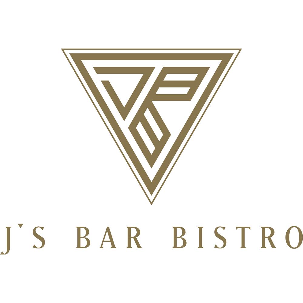J's Bar Bistro