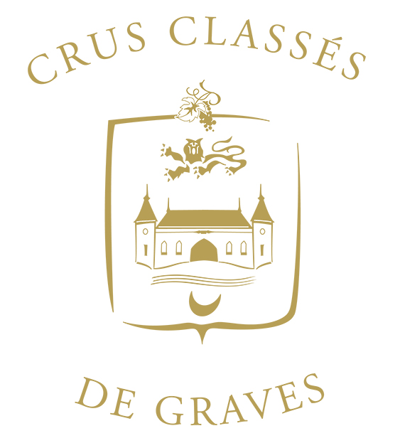 Cru Classé de Graves