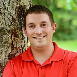 Tyler Cotterell