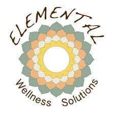 Beth Caldwell Workshop at Elemental Wellness Solutions